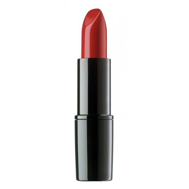 Artdeco 03 huulepulk poppy red 4g
