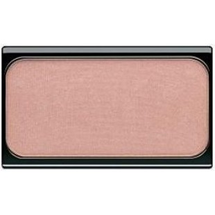 Artdeco 19 põsepuna rosy caress blush 5g