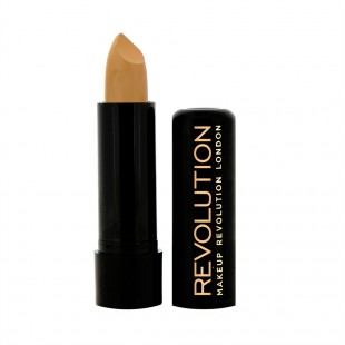 Makeup Revolution Cover & Conceal medium dark