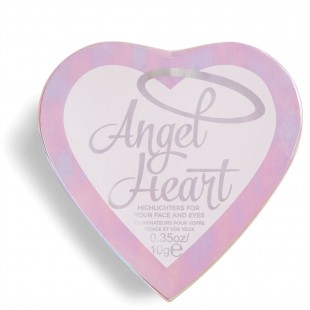632277ab8fd I Heart Revolution Angel Heart