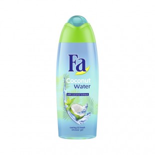 Fa coconut water dushigeel 250ml