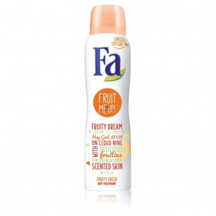 Fa Fruity Dream deodorant 150ml