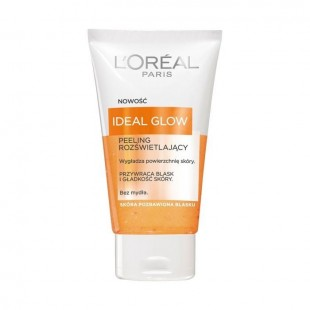 Loreal ideal glow näokoorija 150ml