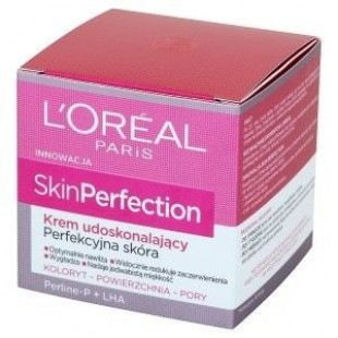 Loreal skin perfection 50ml