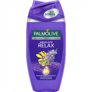Palmolive absolute relax 250ml