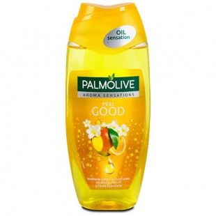 Palmolive Feel good dushigeel 250ml