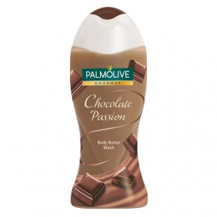 Palmolive Chocolate Passion dushigeel 250ml