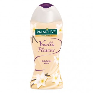 Palmolive Vanilla Pleasure dushigeel 250ml