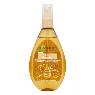 Garnier Oil Beauty 150ml