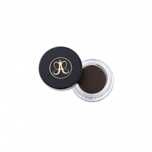 Anastasia dipbrow ebony 4g
