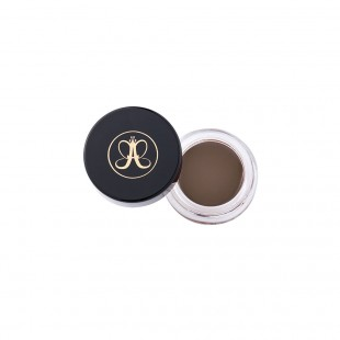 Anastasia dipbrow medium brown 4g