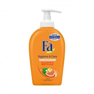 Fa Hygiene & Care 300ml
