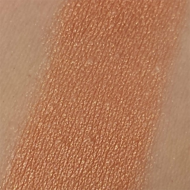 Revolution baked Bronzer Rock on World 13g