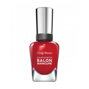 Sally Hansen Right Said Red 14,7ml