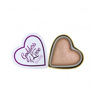 Revolution Goddess of Love highlighter 10g