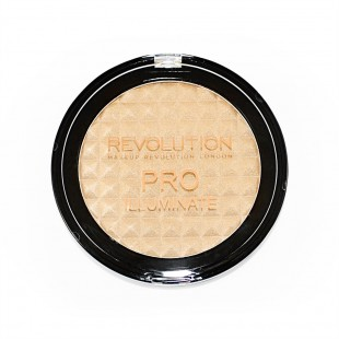 Revolution Pro Illuminate highlighter