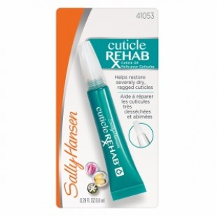 Sally Hansen Cuticle Rehab 8,8ml