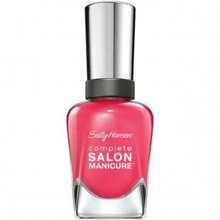 Sally Hansen Frutti Petutie 14,7ml