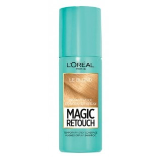Loreal Magic Retouch blond 75ml