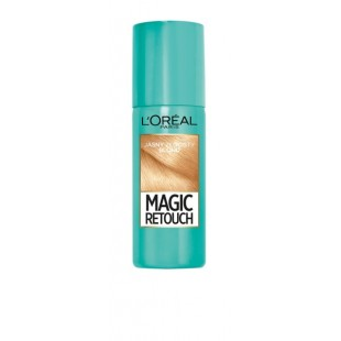 Loreal Magic Retouch golden light blond 75ml