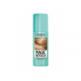 Loreal Magic Retouch tume blond 75ml tooniv spreivärv