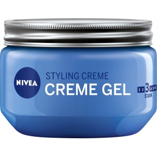 Nivea styling cream 150ml