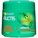 Garnier Fructis Grow strong juuksemask 300ml