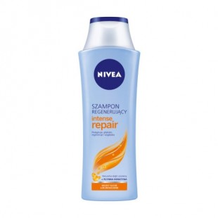 Nivea intsense Care&Repair shampoon 250ml