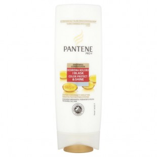 Pantene pro-v Color Protect palsam 200ml