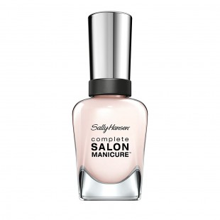 Sally Hansen Shell we dance? 14,7ml