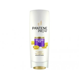 Pantene volumen pur palsam 200ml