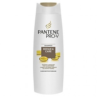Pantene shampoon Repari & Care 250ml