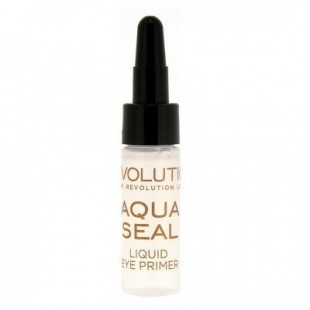 Makeup Revolution Eye primer & Sealant 5,5ml