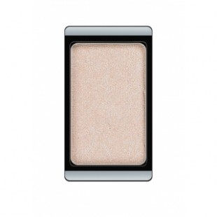 Artdeco 29 lauvärv light beige 0,8g