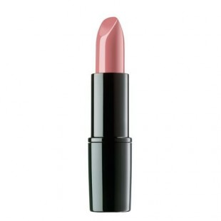 Artdeco 38A huulepulk mountain rose 4g