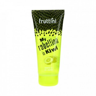 Fruttini kiivi dushigeel 200ml