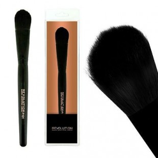 Revolution Pro Foundation Brush