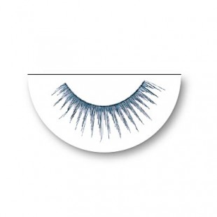 Top Choice kunstripsmed, fashion lashes