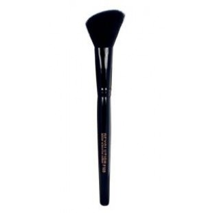 Revolution Pro Contour Brush