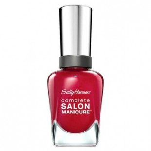 Sally Hansen küünelakk Scarlet Fever 14,7ml