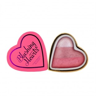 Makeup Revolution Bursting with Love 10g
