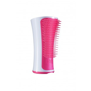 3eba906f842 Tangle Teezer aqua splash juuksehari