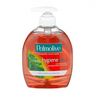 Palmolive family hygiene + 300ml